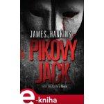 Pikový Jack - James Hankins
