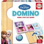 Educa Domino: Ľadové kráľovstvo