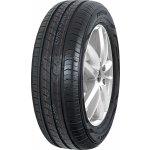 Superia EcoBlue HP 215/65 R15 96H