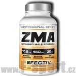 Efectiv Nutrition ZMA 90 tablet