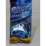 Glide Classic men 5ks