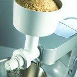 Příslušenství ke kuchyňským robotům Kenwood