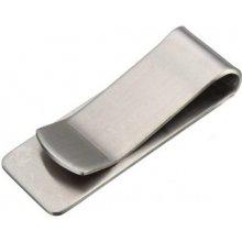 Spona na peníze z chorurgické oceli Simple F900
