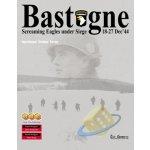 MMP Bastogne: Screaming Eagles under Siege