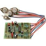 EZK KMD9251H Tranzistorový koncový zesilovač 250 W