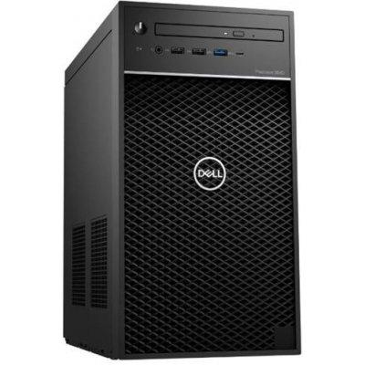 Dell Precision T3640 8N4C5