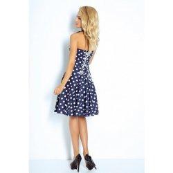 2769859146d4 Numoco dámské šaty Rockabilly pin up 30-13 od 1 020 Kč - Heureka.cz