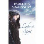 HarperCollins Polska sp. z o. o. Ledové objetí