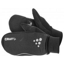 Craft Active XC rukavice palčáky