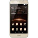 Huawei Y5 II Single SIM