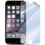 Ochranná fólie Devia Apple iPhone 6 Plus