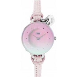 Storm Rosa Lazer Pink alternativy - Heureka.cz 6f913b4ca9c