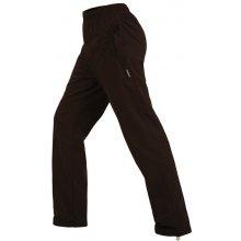 Litex kalhoty dětské zateplené 90421 901 černá 193f27ee8b