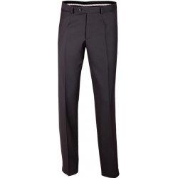 Prodloužené pánské společenské kalhoty černé Assante 60502 od 1 460 ... 88f7792987
