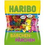 Haribo Bärchen - Pärchen, 175 g