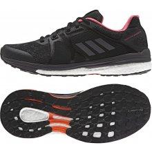 Adidas Běžecké boty SUPERNOVA SEQUENCE 9 W AQ3549