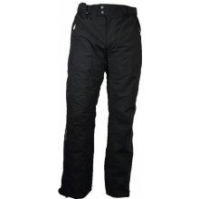 Kalhoty Goldwin G16310E černé pánské