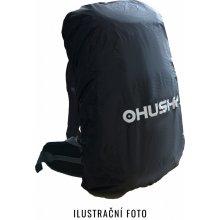 Husky Raincover M 40-55 l