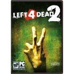 Left 4 Dead 1 + 2