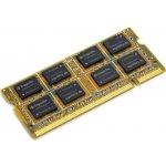 EVOLVEO Zeppelin SODIMM DDR2 2GB 800MHz 2G/800 SO EG