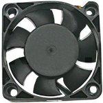PrimeCooler PC-6010L12B