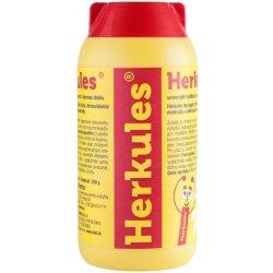 HERKULES 250g