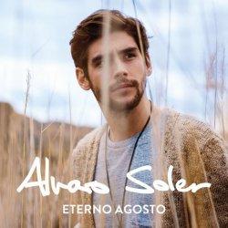 Soler Alvaro: Eterno Agosto CD