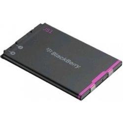 Baterie BlackBerry J-S1