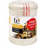 Cuida Té ovocný čaj Tropický sen 100 g