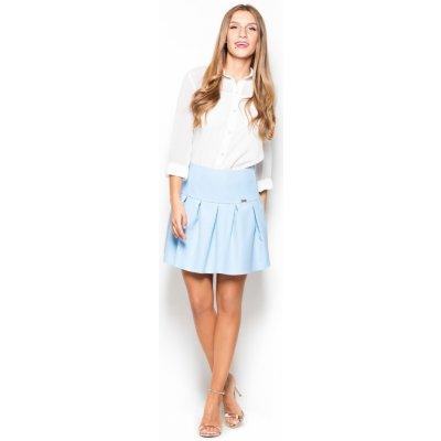 Katrus sukně model 77273