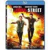 21 Jump street BD