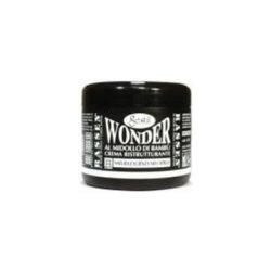 Gestil Wonder regenerační krém na vlasy 500 ml alternativy - Heureka.cz c9c5cfabb72