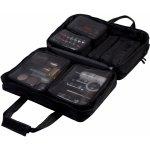 c378778c4b Make up for ever Professional bag profesionální vizážistická taška 41089-00