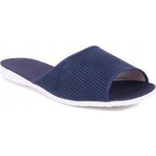 Pánské pantofle nazouvací 213006