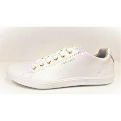 56b654caed Dámská obuv Sante zdravotní obuv kožená bílá šněrovací vycházková obuv  zdravotně tvarovaná na m klínu SANTÉ