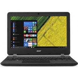 Acer Aspire ES11 NX.GGLEC.004