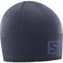 Zimní čepice Salomon - Heureka.cz baab1206c4