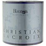 CHRISTIAN LACROIX Bazar For Man toaletní voda 100 ml