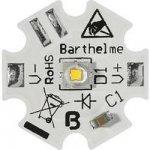 HighPower LED Barthelme 6 W 540 lm bílá