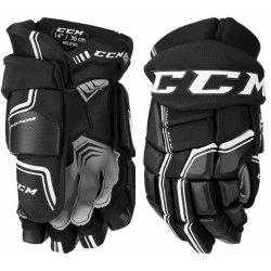 890697081 Hokejové rukavice CCM Quicklite 290 SR od 2 595 Kč - Heureka.cz