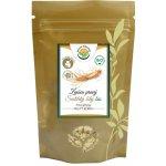 Salvia Paradise Ženšen pravý kořen prášek Bio 75 g