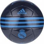 Adidas FC Real Madrid