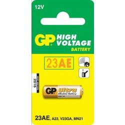 GP 23AE 1ks 1021002311