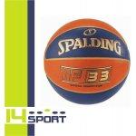 Spalding TF 33
