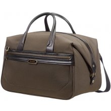 Samsonite Taška Samsonite Integra Duffle 46 12D-006 Espresso Black