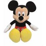 DINO Plyšový Mickey 43 cm