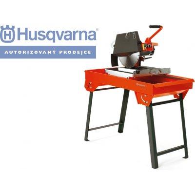 HUSQVARNA TS 300
