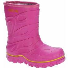 Pidilidi PL0058-03 Pink