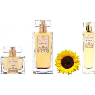 Francouzský parfém s konzultací a osobní typologií