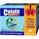 Dacom Pharma Colafit 150 tbl.